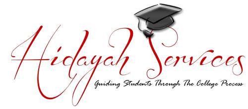 Hidayah Services