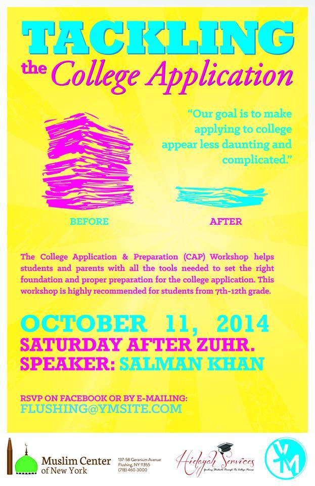 Queens, NY October 11, 2014